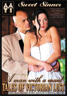 Man With A Maid, A Porn Video