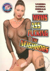 Moms Ass Fucking The Neighbors Boxcover