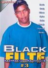 Black FILTF #3 Boxcover