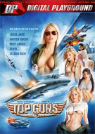 Top Guns (DVD + Blu-ray Combo) Movie