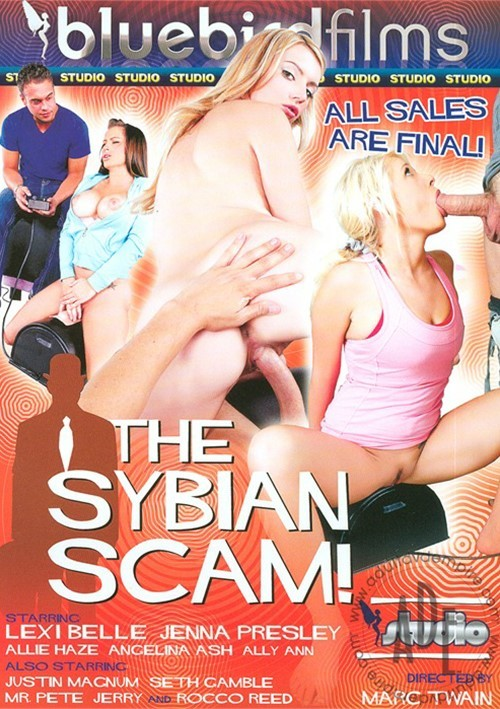 Sybian Scam, The