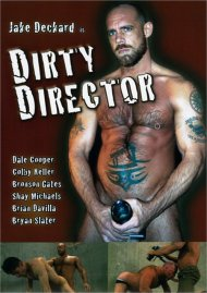 Dirty Director image