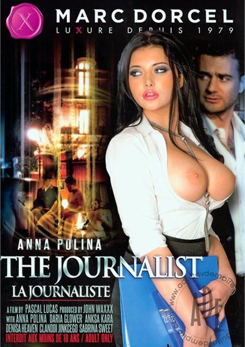 Journalisten Porr Filmer - Journalisten Sex