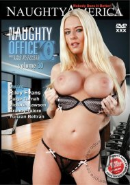 Naughty Office Vol. 30 image