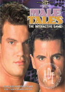 Male Tales Porn Movie