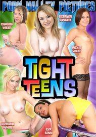 Tight Teens