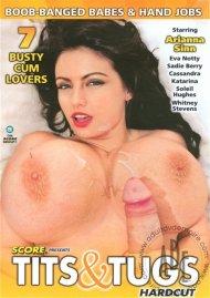 Tits & Tugs Hardcut Movie