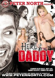 Heres Daddy Porn Movie
