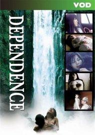 Dependence Porn Video