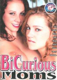 Bi Curious Moms Porn Video
