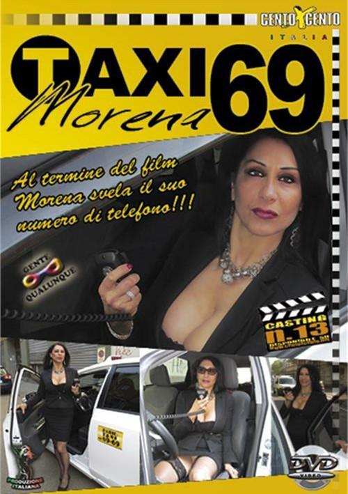 film porno auto potno italiano