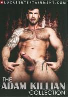 Adam Killian Collection, The Gay Porn Movie