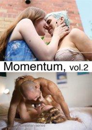 Momentum Vol. 2