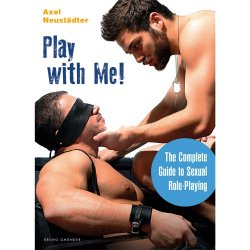 Play with Me! Sex Toy