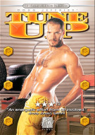 Tune Up Gay Porn Movie