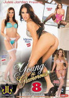 Young & Glamorous 8 Porn Movie