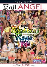 Slobber River BJs