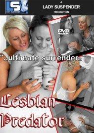 Lesbian Predator Porn Video