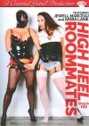 High Heel Roommates Boxcover