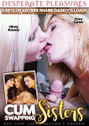 Cum Swapping Sisters Boxcover