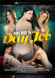 Mom's Day Job image