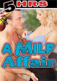 MILF Affair, A