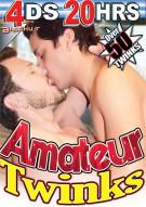 Amateur Twinks Porn Movie