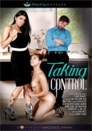 Taking Control Porn Video
