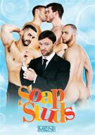 Soap Studs Porn Movie