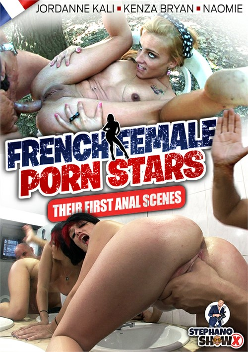 Share your porno stars first porn opinion