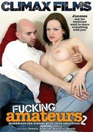 Fucking Amateurs 2 Porn Video