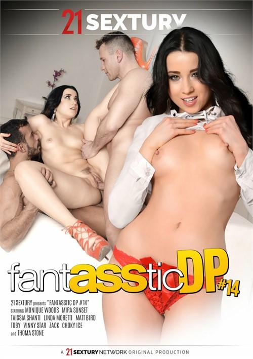 Fantasstic DP 14