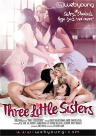 Three Little Sisters
