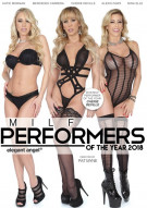 MILF Performers Of The Year 2018 Porn Video