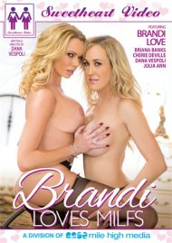 Buy Brandi Loves MILFs