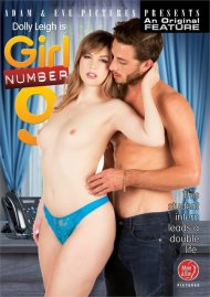 Girl Number 9 Porn Video
