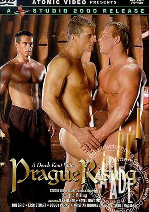 straight marine gay