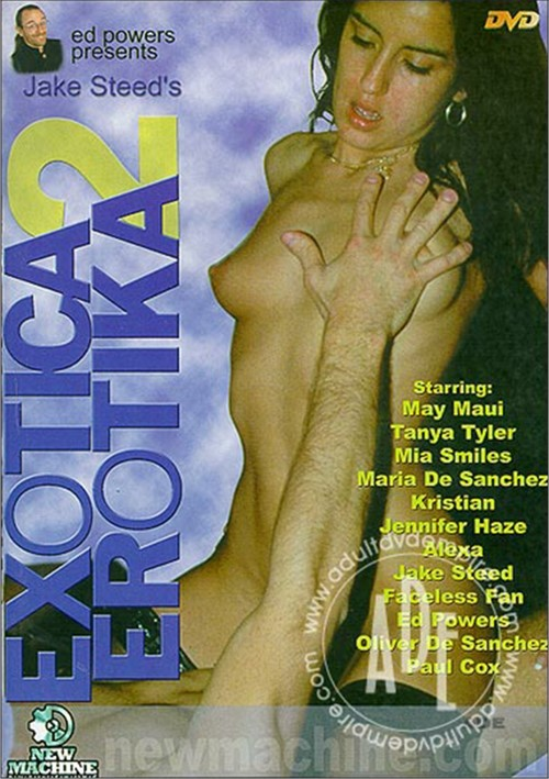 Adult DVD Buy Adult DVD and XXX Porn Movies at