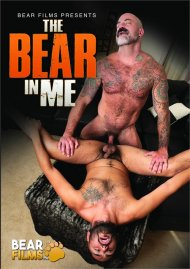 Bear in Me, The porn video from Bear Films.