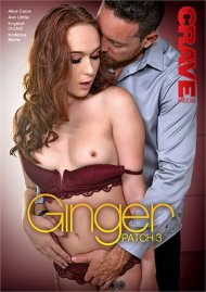 Ginger Patch 3 Porn Movie
