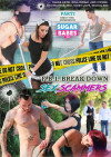 F.B.I. Breakdown Sex Scammers Part 2 Boxcover