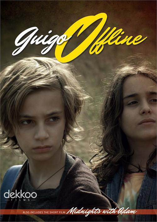 Guigo Offline image