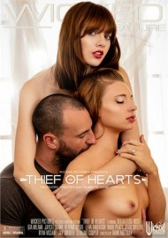 Thief Of Hearts image