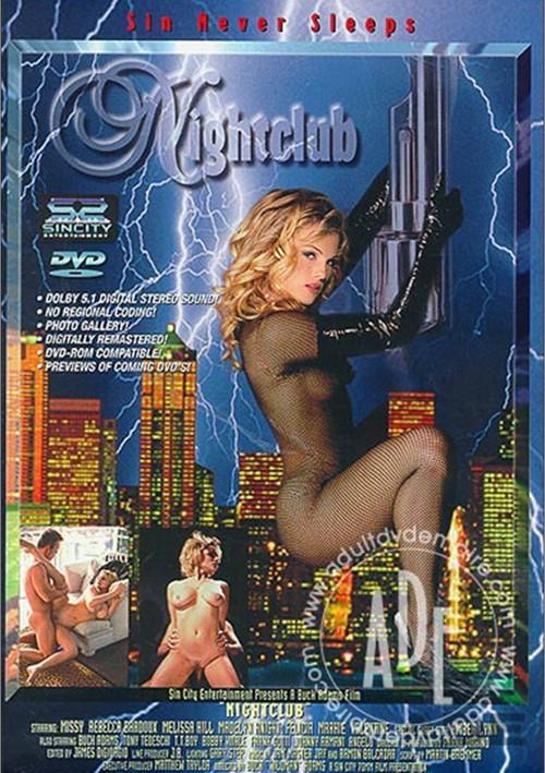 Night club porn movies-8516