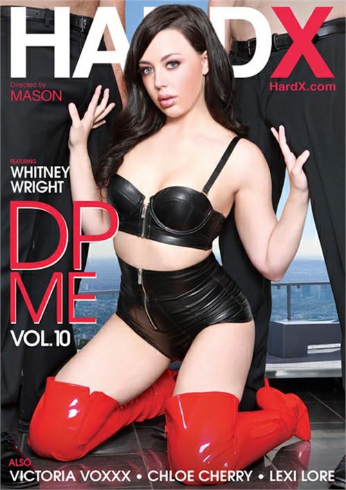 DP Me Vol. 10