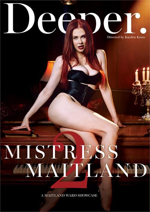 Mistress Maitland 2