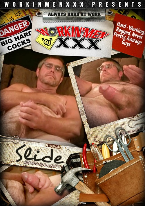 Slide Boxcover