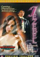 Jezebel Porn Movie