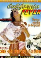 California Fever Porn Video