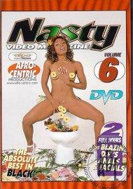 Hot daniela ruah nude